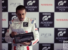 nissan-gt-academy-middle-east-113