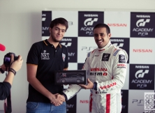 nissan-gt-academy-middle-east-114