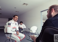 nissan-gt-academy-middle-east-125