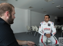 nissan-gt-academy-middle-east-127