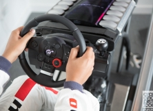 nissan-gt-academy-middle-east-129