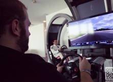 nissan-gt-academy-middle-east-135