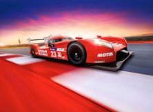 nissan-gt-r-lm-nismo-action-front-three-quarters-low