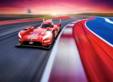 nissan-gt-r-lm-nismo-action-front-three-quarters
