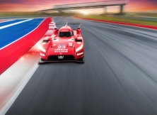 nissan-gt-r-lm-nismo-action-front