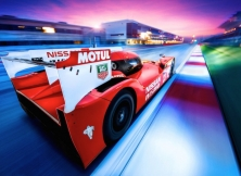 nissan-gt-r-lm-nismo-action-rear-three-quarters