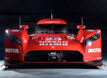 nissan-gt-r-lm-nismo-static-front