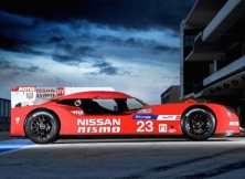 nissan-gt-r-lm-nismo-static-side
