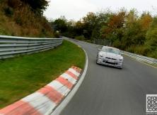 nissan-gt-r-nismo-nurburgring-14