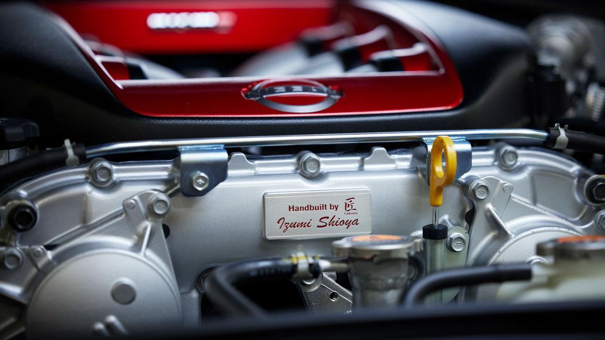 Nissan-GT-R-Nismo-Special-Edition-10