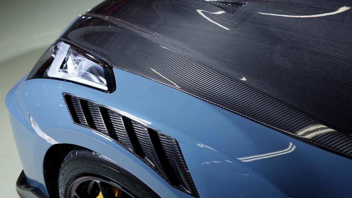 Nissan-GT-R-Nismo-Special-Edition-12