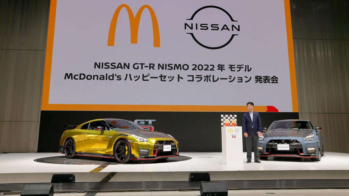 Nissan-GT-R-Nismo-Special-Edition-15