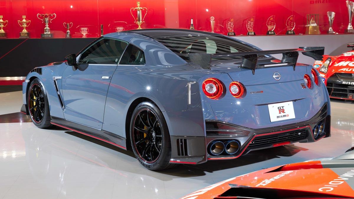 Nissan-GT-R-Nismo-Special-Edition-2