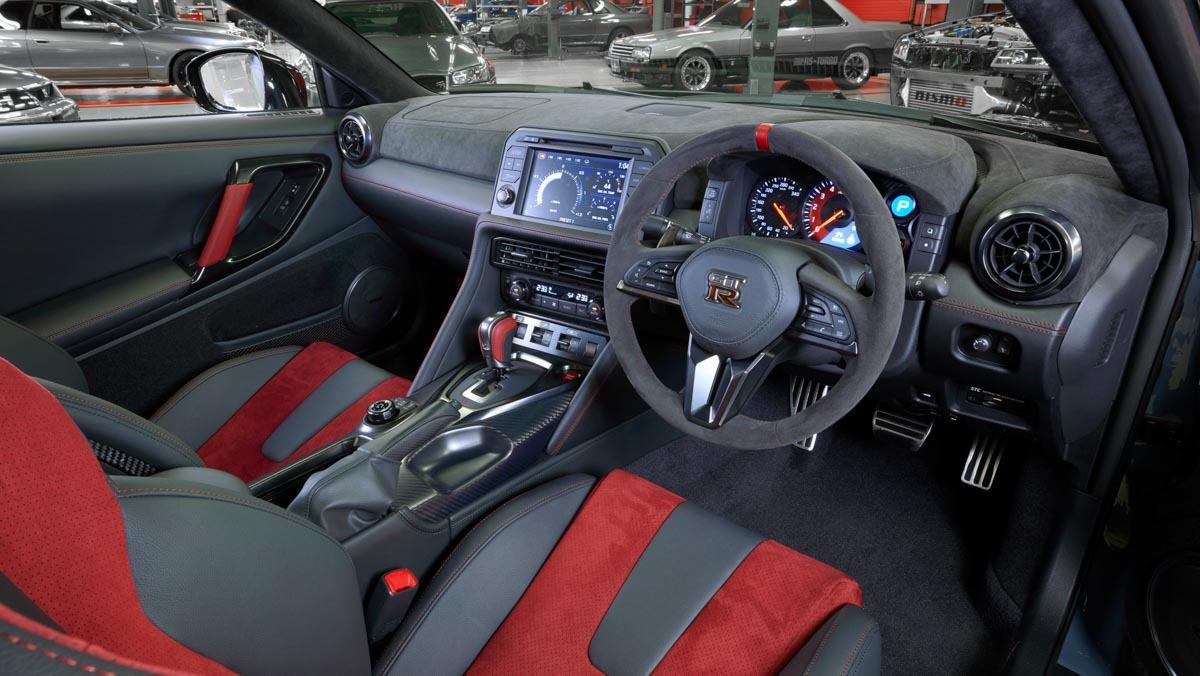 Nissan-GT-R-Nismo-Special-Edition-3