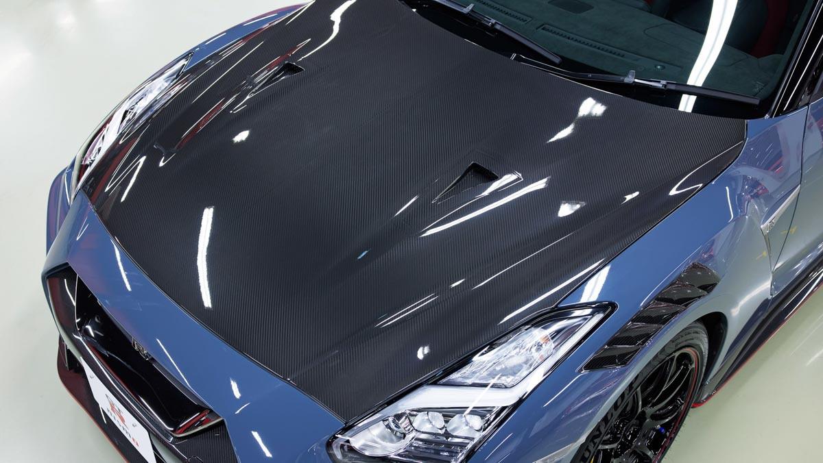 Nissan-GT-R-Nismo-Special-Edition-4