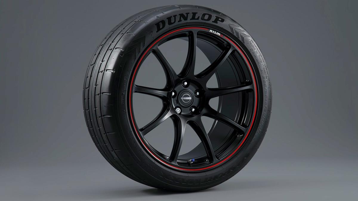 Nissan-GT-R-Nismo-Special-Edition-5
