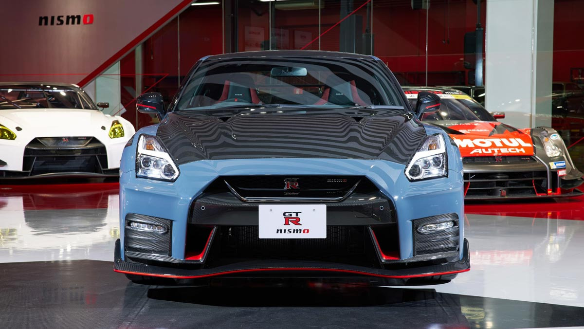 Nissan-GT-R-Nismo-Special-Edition-8