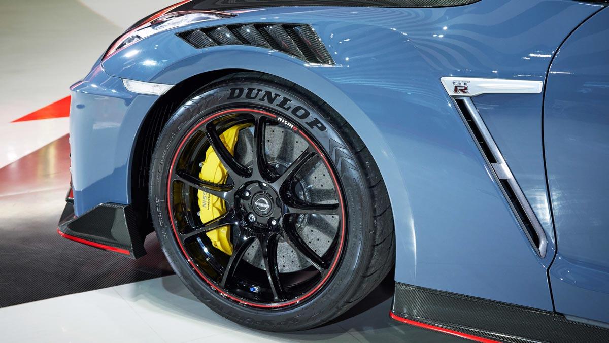 Nissan-GT-R-Nismo-Special-Edition-9