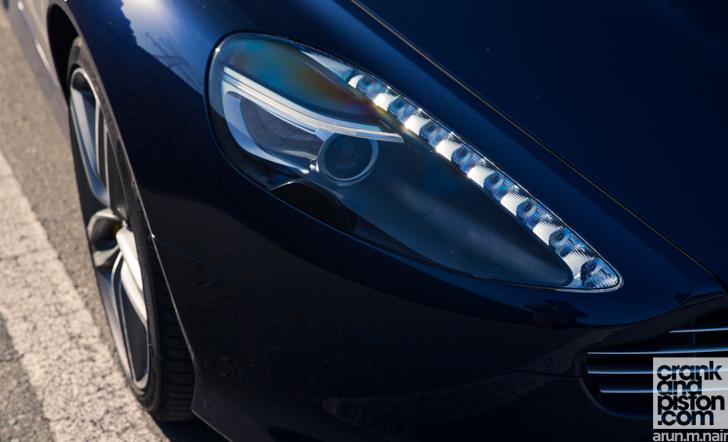 Index Of Media Nissan Gt R Vs Jaguar F Type V8 R Vs Aston Martin