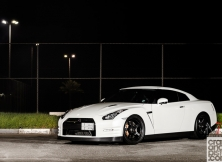 nissan-gt-r-m7m-photography-01