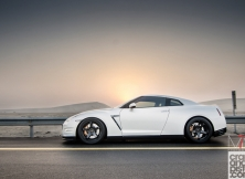 nissan-gt-r-m7m-photography-06
