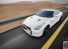 nissan-gt-r-m7m-photography-07