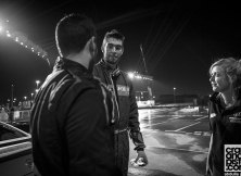 prodrift-academy-guinness-world-record-14