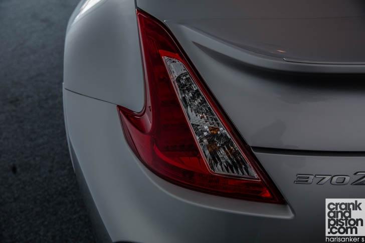 Nissan Nismo GT-R crankandpiston DRIVEN-11