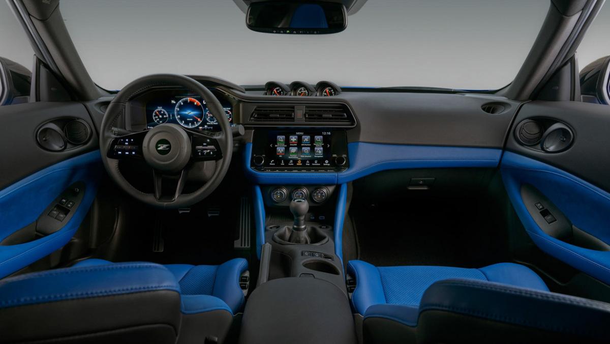 Nissan-Z-3