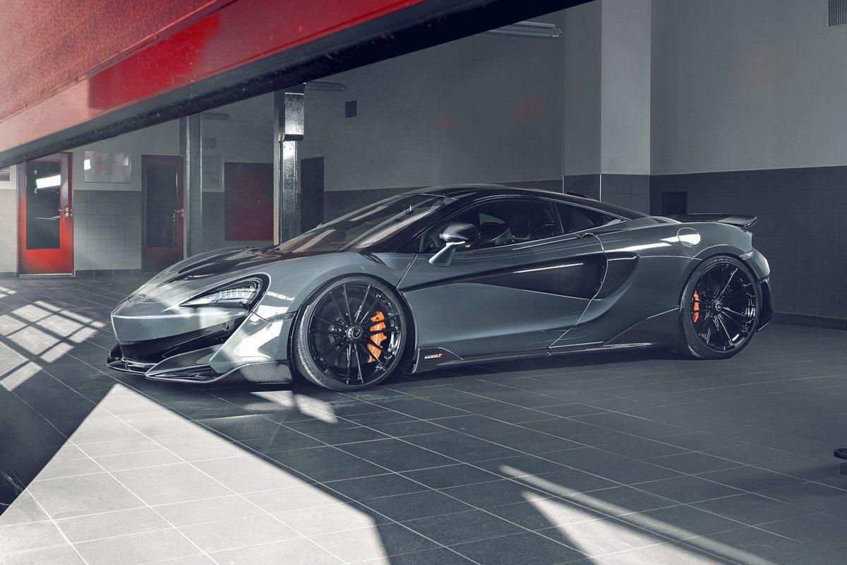 Novitec-takes-McLaren-600LT-1