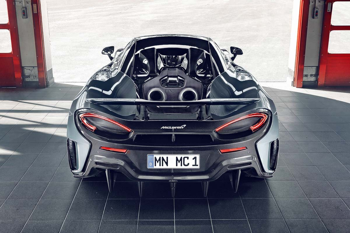 Novitec-takes-McLaren-600LT-5
