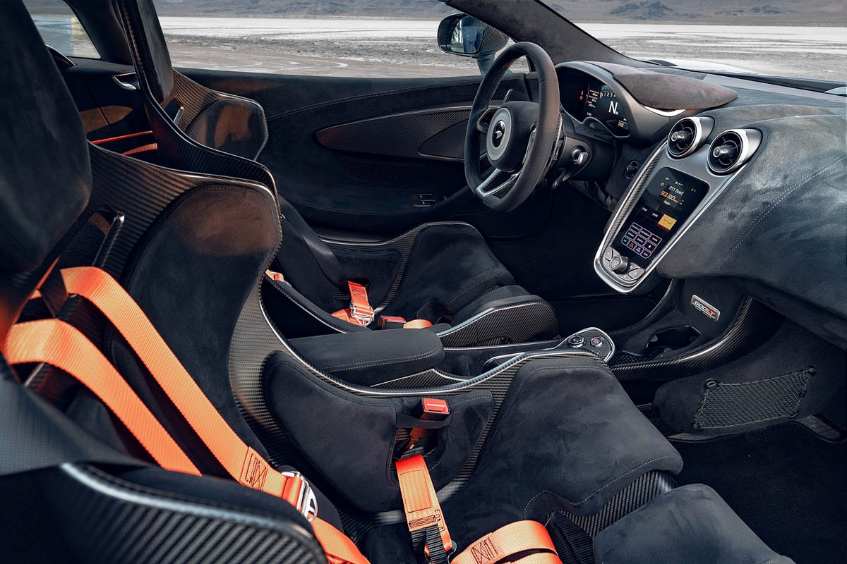 Novitec-takes-McLaren-600LT-7