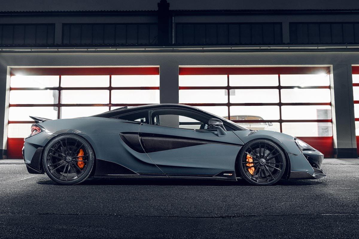 Novitec-takes-McLaren-600LT-3