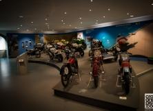 NSU Museum