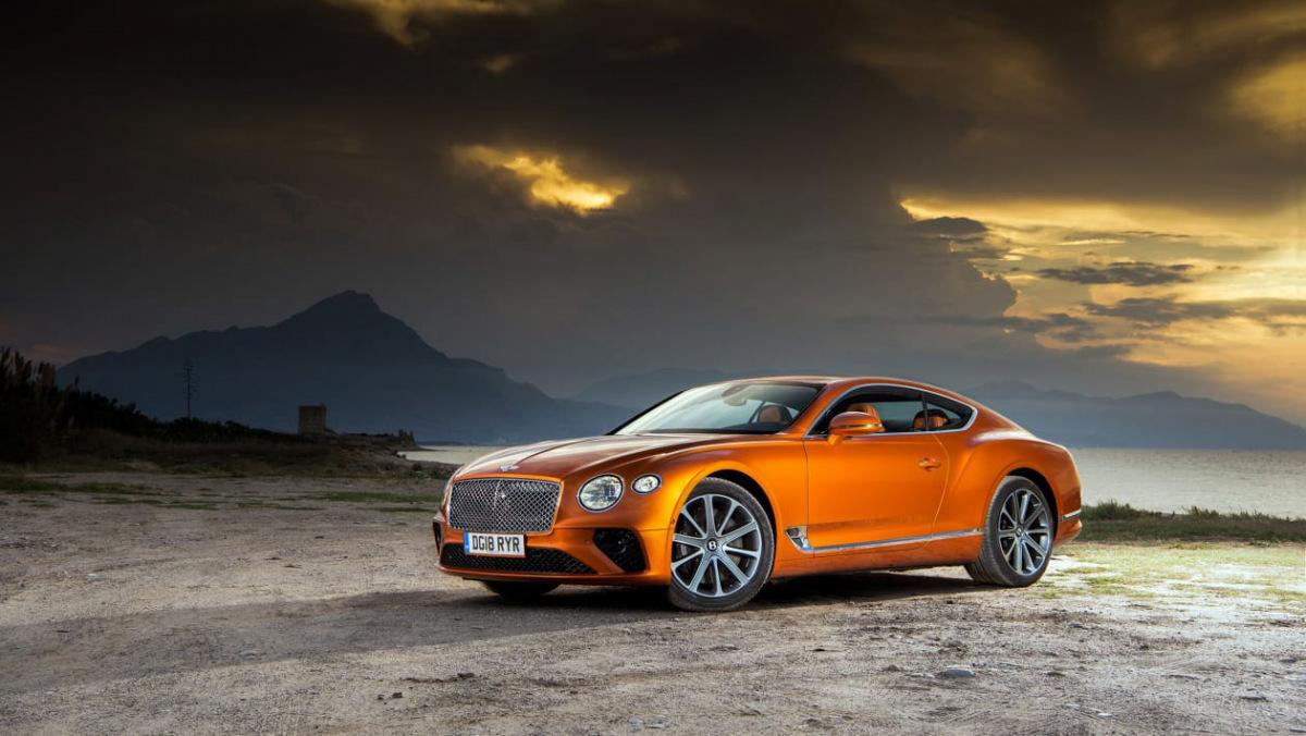 Bentley-Continental-GT-review-1
