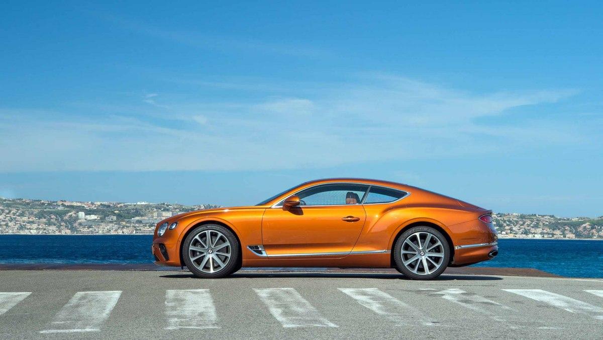 Bentley-Continental-GT-review-11