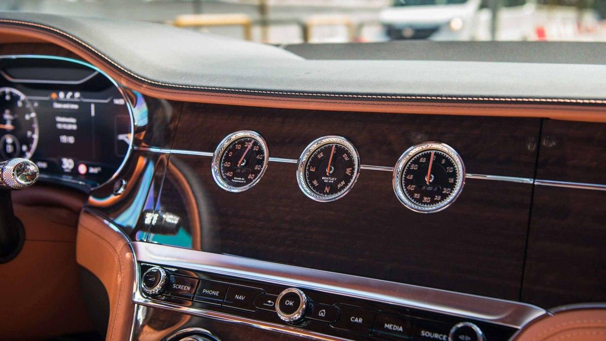 Bentley-Continental-GT-review-12