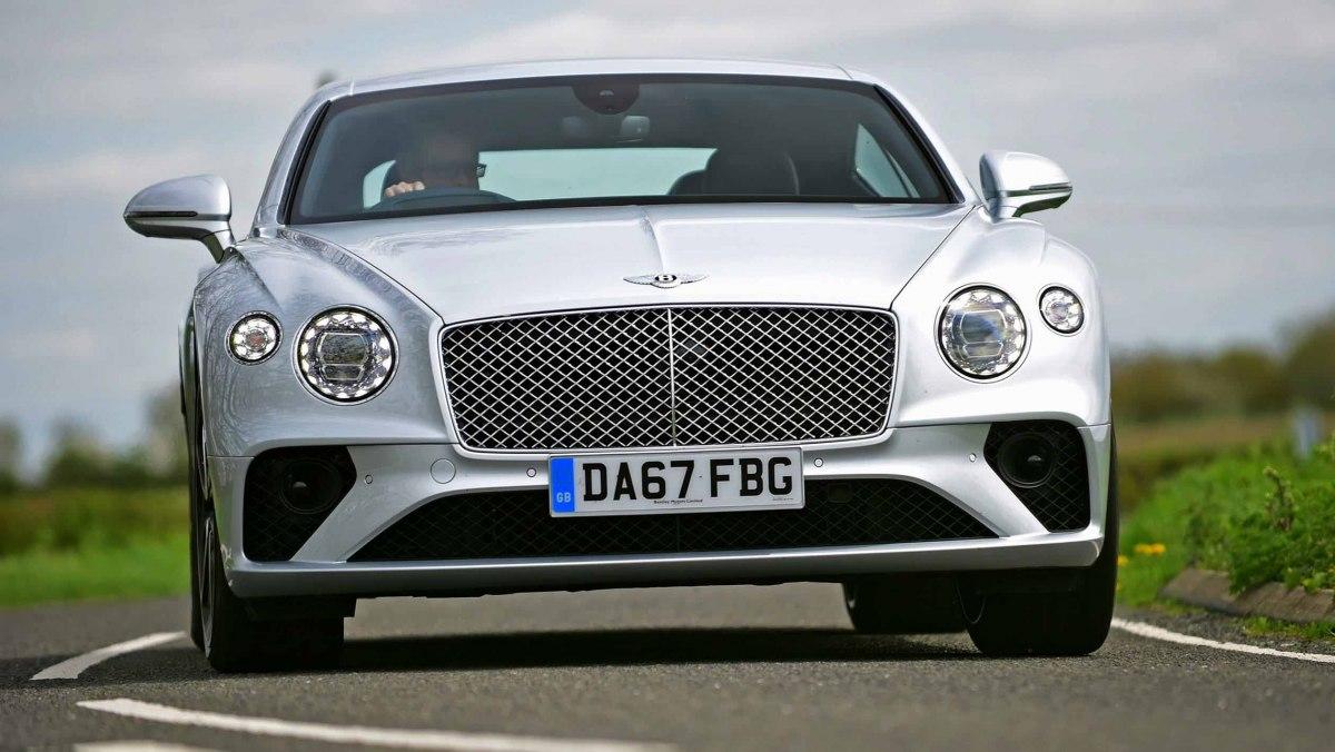 Bentley-Continental-GT-review-14