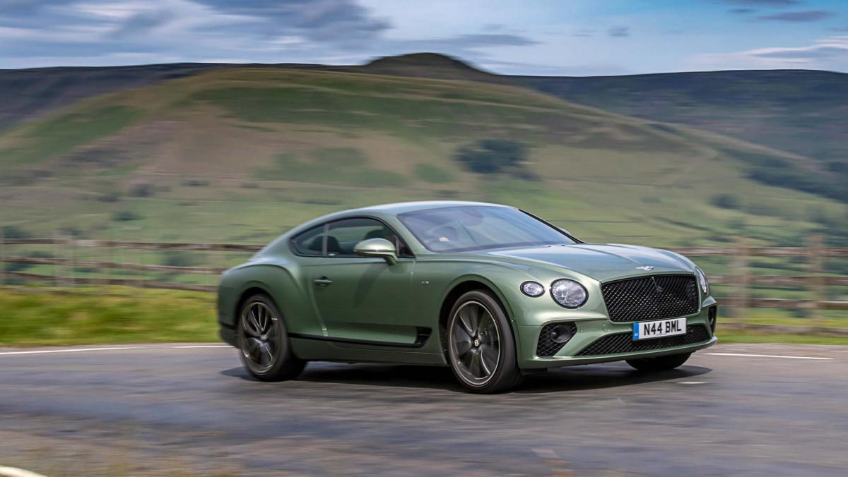 Bentley-Continental-GT-review-16