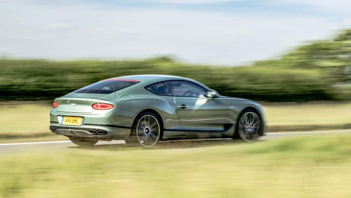 Bentley-Continental-GT-review-17