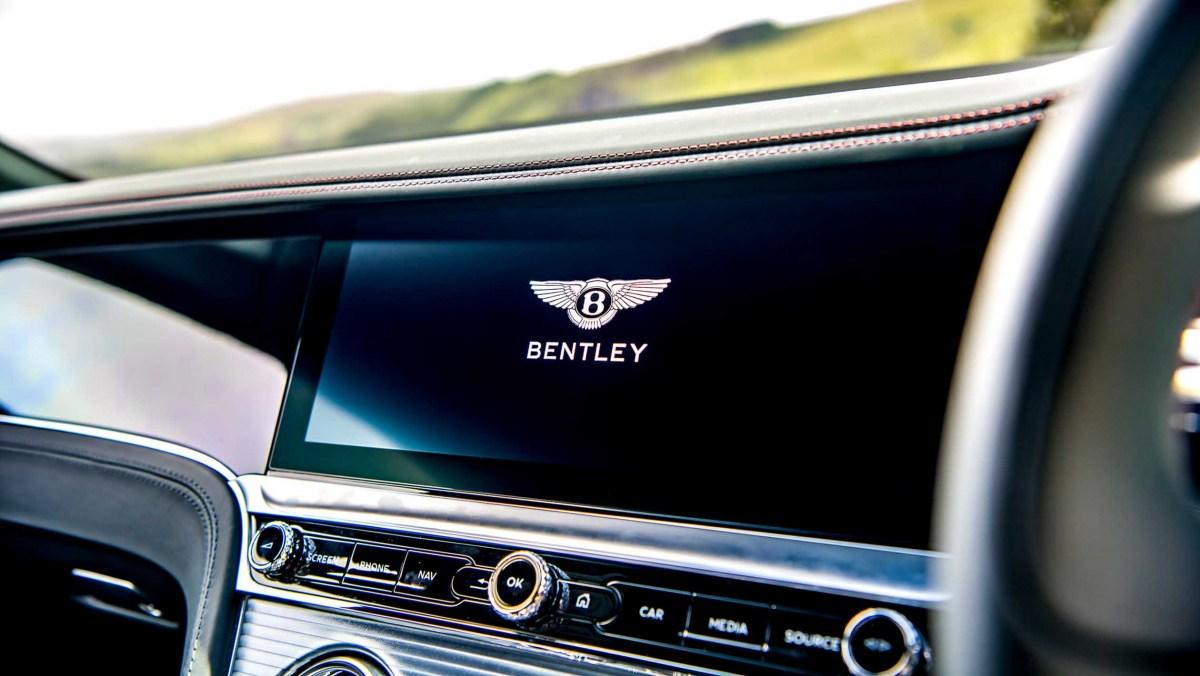 Bentley-Continental-GT-review-19