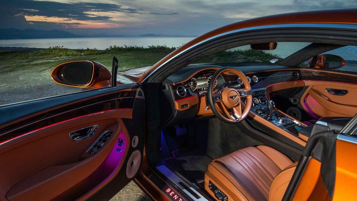 Bentley-Continental-GT-review-2