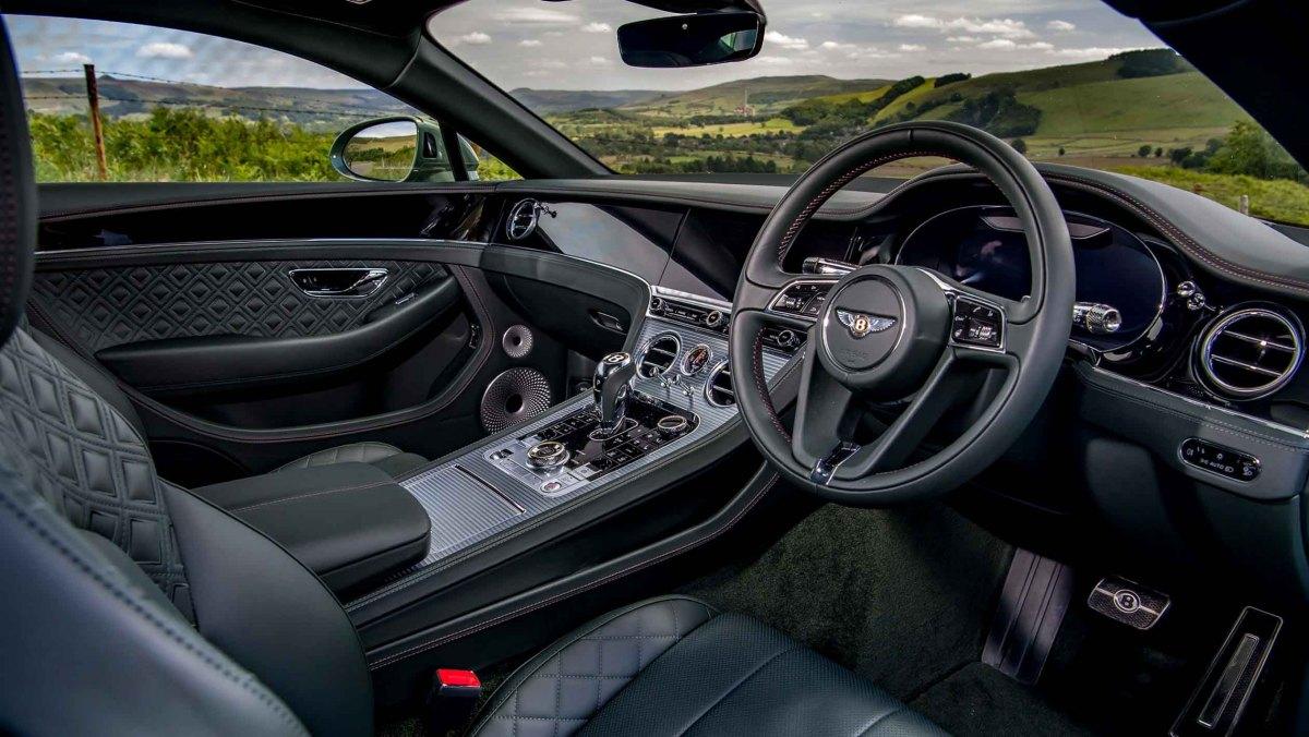 Bentley-Continental-GT-review-20