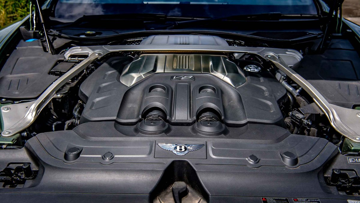 Bentley-Continental-GT-review-21