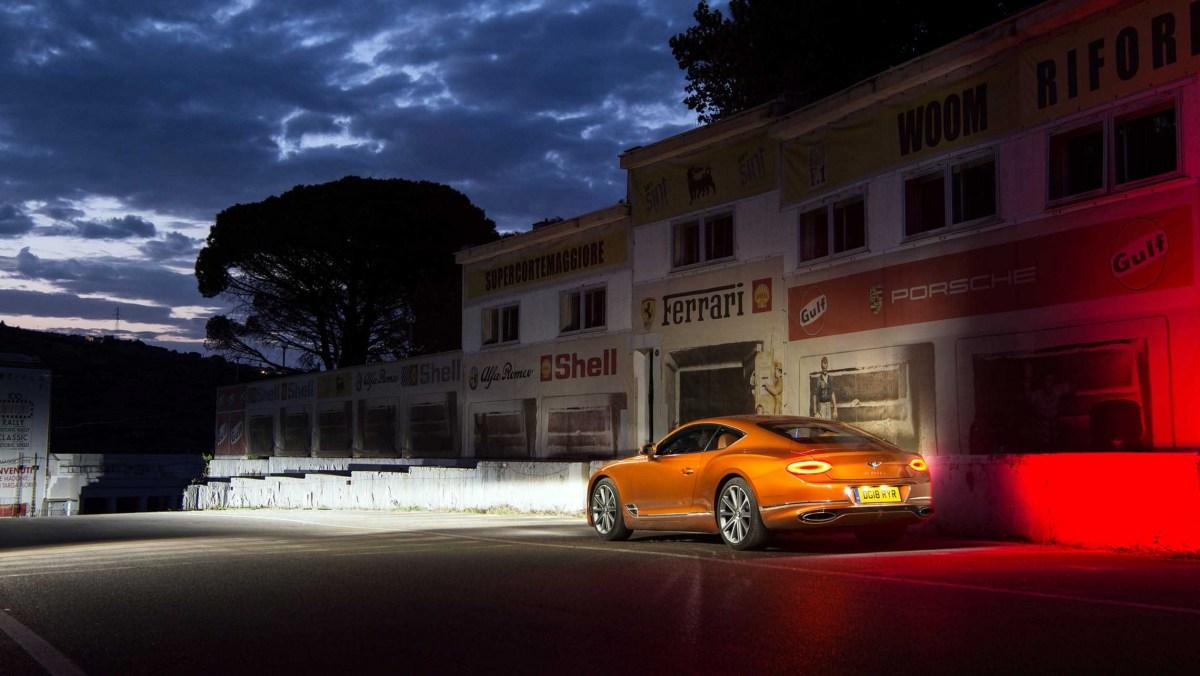 Bentley-Continental-GT-review-3