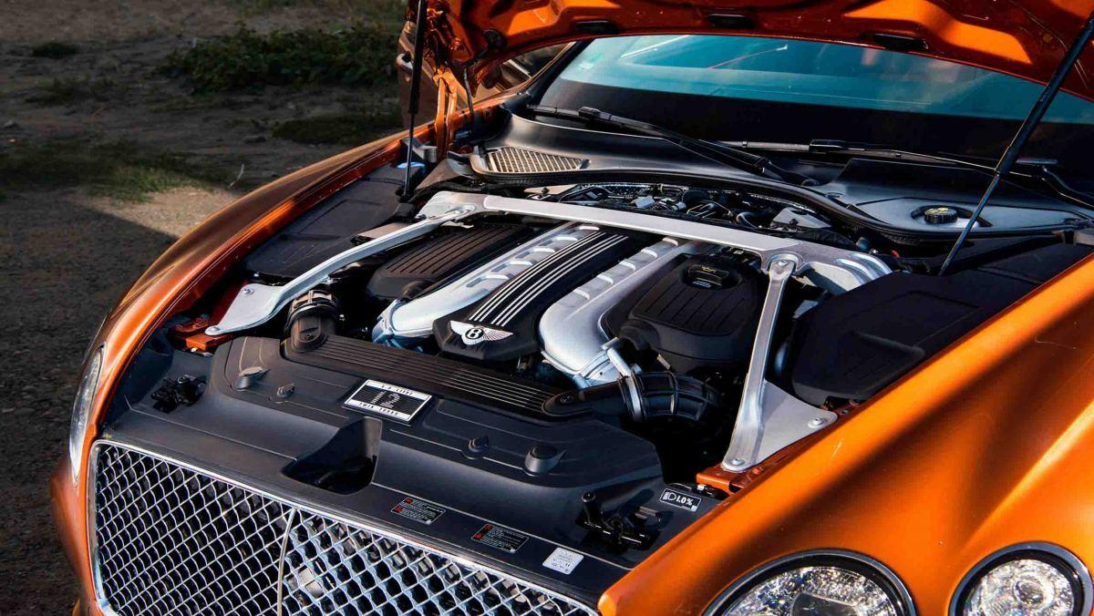Bentley-Continental-GT-review-4