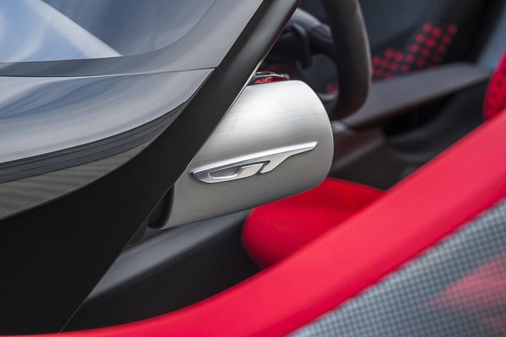Vauxhall GT Concept 08