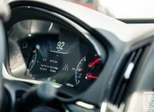 Opel Insignia OPC 18