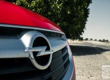 Opel Insignia OPC 04
