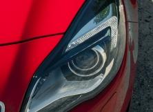 Opel Insignia OPC 05